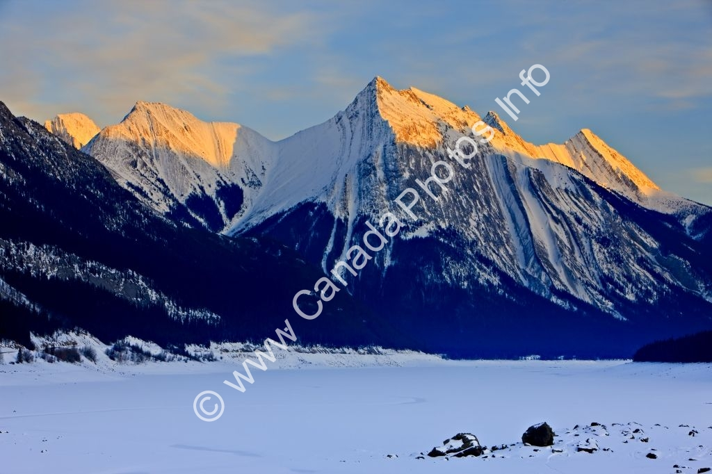 wallpaper rocky mountains. Scenery Rocky Mountains