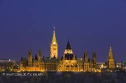 Ottawa pictures